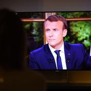 Les abonnés Orange peuvent retrouver TF1 via la TNT