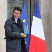 Radio France : Griveaux assure que le CSA a révoqué Gallet «de manière indépendante»