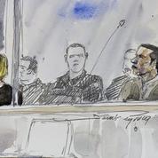 Affaire Fiona : le mystère reste entier après une semaine de procès