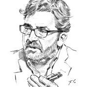 Laurent Bouvet : «Avec la censure de Charb, la dérive identitaire atteint aussi l'université»