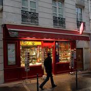 Les buralistes se préparent à une chute des ventes de tabac