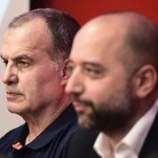 Jeux vidéo, autogestion, séances vidéos interminables : ce que le Losc reproche à Bielsa