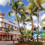 Miami, loin du vice et près du cœur