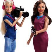 Mattel plombé par la chute de Toys'R'Us