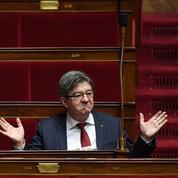«La gauche ou le peuple ? Le dilemme de La France Insoumise»