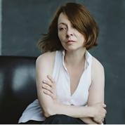 Ludmila Berlinskaïa:la virtuose offre son nouveau bouquet musical