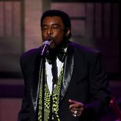 Dennis Edwards, la voix de Papa Was a Rolling Stone des Temptations, est mort
