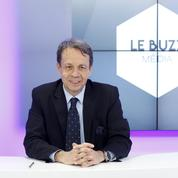 Gilles Marchand: «Je me bats pour éviter que l'audiovisuel public suisse disparaisse»