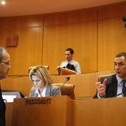 Corse : les sujets de discorde entre État et autonomistes