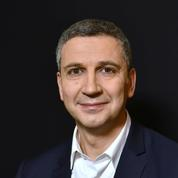 Christophe Najdovski : à Paris, «nous ne voulons pas de bicyclettes jetables»