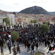 Maroc : la détresse des mineurs clandestins de Jerada