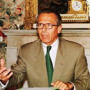 Il y a 20 ans, «l'assassinat du préfet de Corse, Claude Érignac, a bouleversé les consciences»