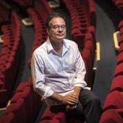 Le chorégraphe Montalvo s'invite pour une danse chez Carmen