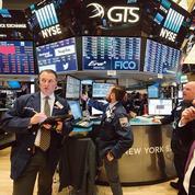Jean-Pierre Robin: «L'euphorie économique débridée, dernière station avant la crise financière»