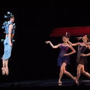 «La Flûte enchantée», Gil Roman met la barre haut