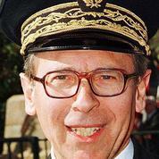 Il y a 20 ans, Claude Érignac, préfet de Corse était assassiné