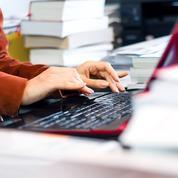 Le retard numérique des PME est-il un frein à la croissance?