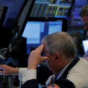 Les fusions-acquisitions face à la poussée du protectionnisme