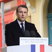 Vincent de Bernardi : «Les Corses offrent aujourd'hui un nouveau visage au nationalisme»