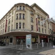 Les Galeries Lafayette cèdent la moitié de leurs grands magasins de province