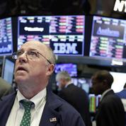 Pompiers et pyromanes à la fois, les banques centrales sont en porte à faux