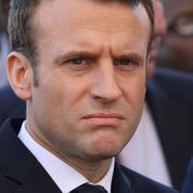 Jérôme Sainte-Marie : «Les élections partielles de dimanche sont un retour aux réalités démocratiques»