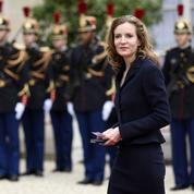 L'ex-ministre Nathalie Kosciusko-Morizet quitte la vie politique française