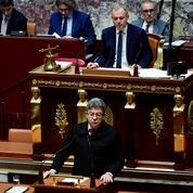 En s'attaquant à l'absentéisme à l'Assemblée, Rugy s'attire les foudres de l'opposition
