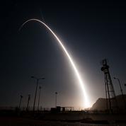 La réduction des armes nucléaires dans le monde risque de marquer le pas