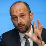 Thierry Beaudet: «Tout ne peut pas être remboursé à 100%»