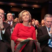Le conseil régional d'Ile-de-France quitte Paris pour la Seine-Saint-Denis