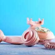 Journée mondiale sans téléphone : Raccrochez le combiné!