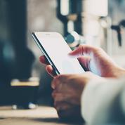 Casino déploie le paiement sur smartphone