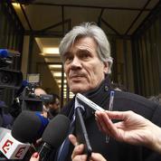 Candidat à la tête du PS, Le Foll revendique l'héritage de Jaurès