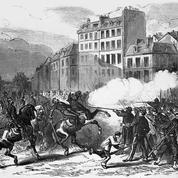 Jean-François Kahn : l'esprit de mai 1793 plane encore sur la gauche française