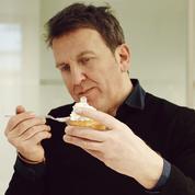 Christophe Felder: «Un baba au rhum parfait est difficile à trouver!»