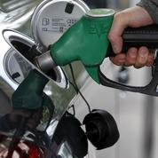 Prix de revient kilométrique : le diesel de moins en moins rentable