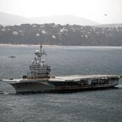 LPM: priorité à la condition militaire et à l'innovation dans la défense