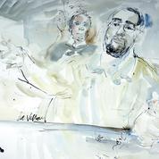 Kamel Daoudi, le plus ancien assigné à résidence de France entame une grève de la faim