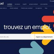 Youplan, l'application en ligne de Randstad qui fluidifie l'emploi