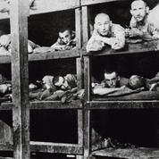 Holocauste, de Laurence Rees: au cœur des ténèbres