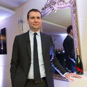 Pernod Ricard profite de son cocktail de remise en forme
