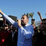Maroc: les révoltés du Rif en procès