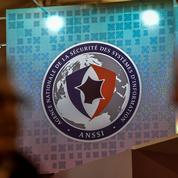 Le gouvernement veut impliquer les opérateurs télécoms dans la détection des cyberattaques