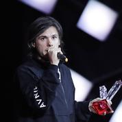 Victoires de la musique 2018 : l'éclatant triomphe d'Orelsan