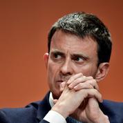 «On a échoué» : Quand Manuel Valls revient sur le quinquennat Hollande