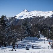 Pour les vacances d'hiver, les Français vont privilégier... la France
