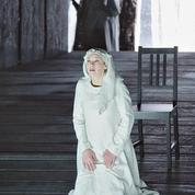Les magnifiques Carmélites d'Olivier Py au théâtre des Champs-Élysées
