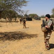 Au Sahel, l'opération «Barkhane» face aux limites de son action