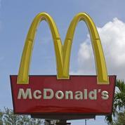 McDonald's forme ses collaborateurs